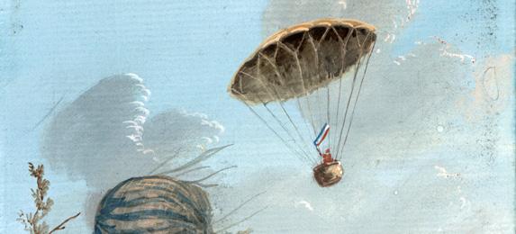 Skydiving Atlanta Georgia
